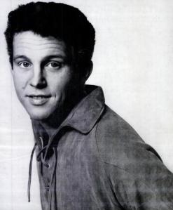 Bobby Vinton 1965
