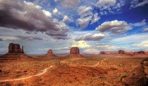 navaho trail4