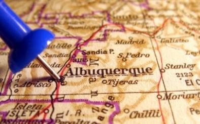 AlbuquerqueNewMexico